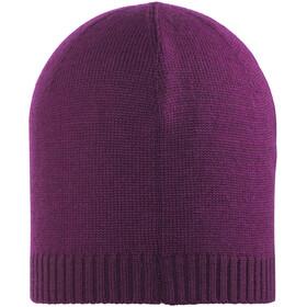 Arc'teryx Diplomat - Accesorios para la cabeza - violeta